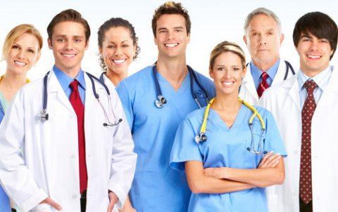 banner-nurses