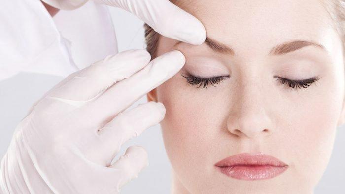 dermatosurgery