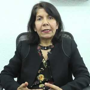 Dr.Sonia Teckchandani