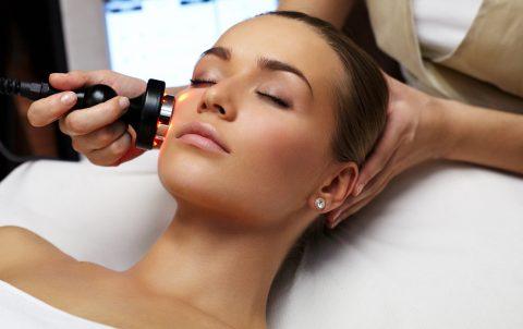Laser-Skin-Treatment-Hair-Removal-Skin-Rejuvenation-Tattoo-Removal